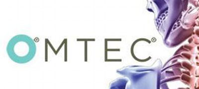 Image result for omtec logo
