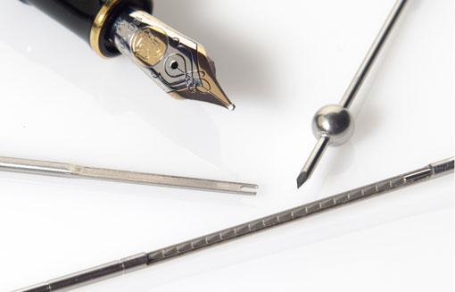 Micro Sports Medicine Instruments