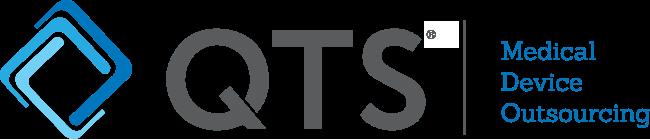 Cretex Companies logo
